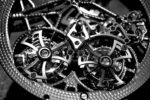 Roger Dubuis – Shooting Manufacture